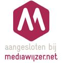 aangesloten bij mediawijzer